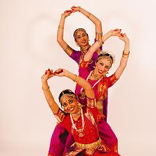 a discussion of indian classical dance Discussion board videos  role of dance in our lives by v soumyasri pawar  how is indian classical dance helpful in today's education.