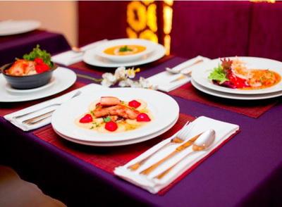 Ngon với bít tết sốt tiêu xanh Time Door Bistro, địa chỉ ẩm thực, địa điểm ăn uống 365