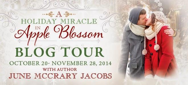 http://www.junemccraryjacobs.com/2014-blog-tour-posts/