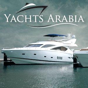 Yachts Arabia