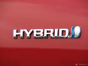 Toyota Prius Logo Image . Logo Wallpaper . Prius Photo Toyota . Image . (toyota prius hybrid logo)