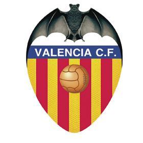 AMAMOS EL VALENCIA CF