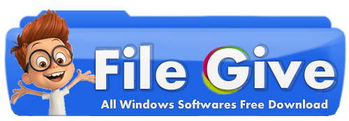 File Give Win / Free Software Download For Windows