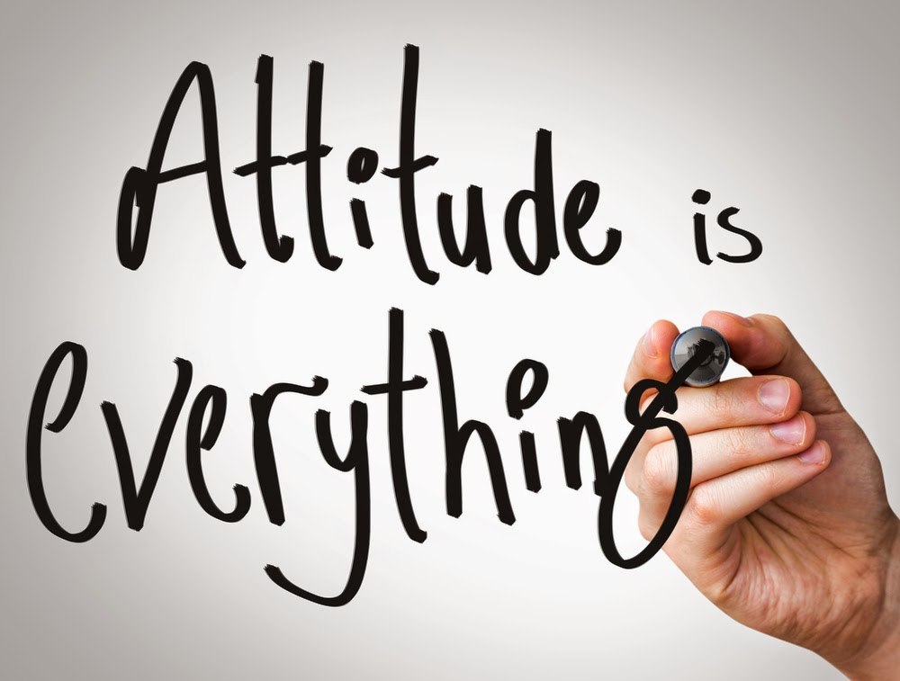 One Liners Quotes On Smile attitude quotes