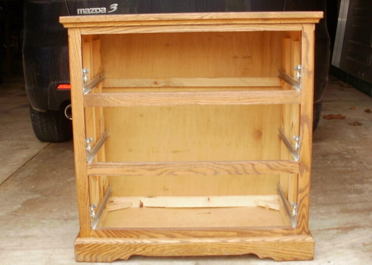 Craigslist Furniture Decatur Ga