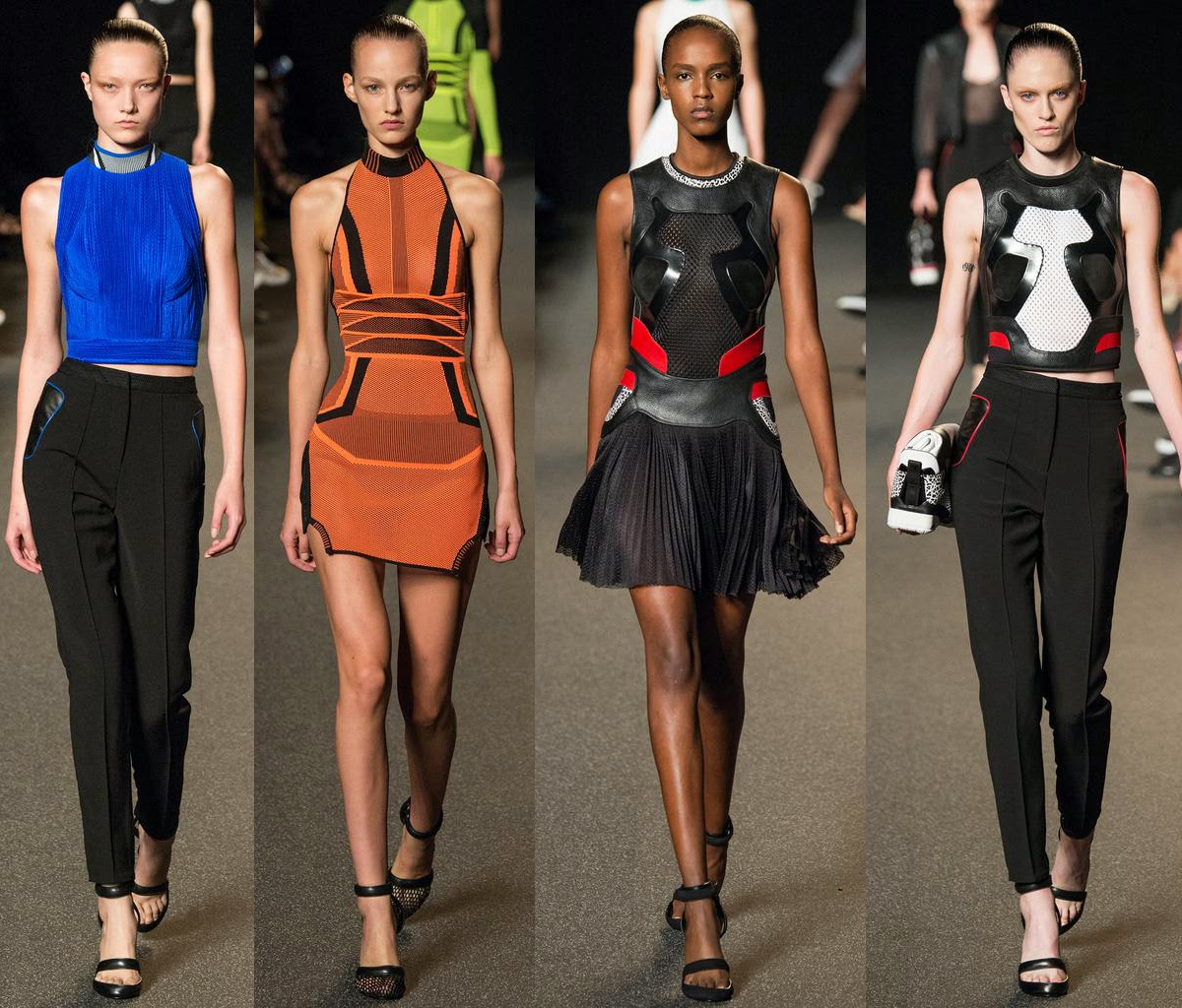 Alexander wang, new york fashion week, nyfw, sports luxe, sporty chic, colour palette, ss15, spring summer, 2015, womens clothing, fashion, fashion blog, fashion blogger, lesimplyclassy, le simply classy, samira hoque, fashion review, nicki minaj, rihanna, die antwoord, front row, fashion show, celebrities, models, runway, alexander wang bags, alexander wang shoes, alexander wang sale, t by alexander wang, alexander wang replica, alexander wang dress, alexander wang die antwoord, alexander wang emile, aila wang, alexander wang fashion show, alexander wang catwalk show, 2014,  alexander wang runway, cathy horyn alexander wang, alexander wang runway show, alexander wang spring summer 2012, nyfw fashion, nyfw spring 2014 schedule, nyfw street style, nyfw ss14, nyfw september 2013, instagram