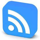 Feed - Google Reader