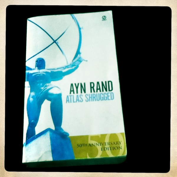 ayn rand essay contest 2012 winners