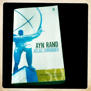 Anthem ayn rand essay contest 2012
