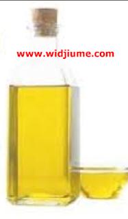 minyak bulus asli