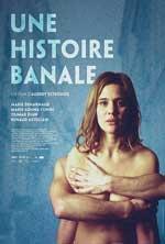 Une Histoire Banale (2014) DVDRip Subtitulados