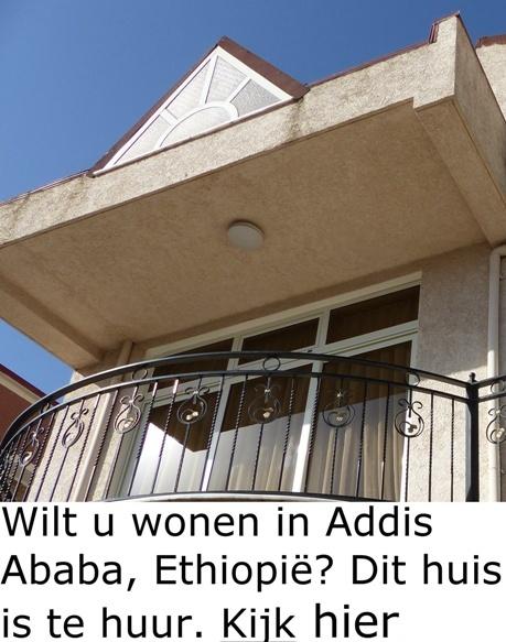 Huis te huur