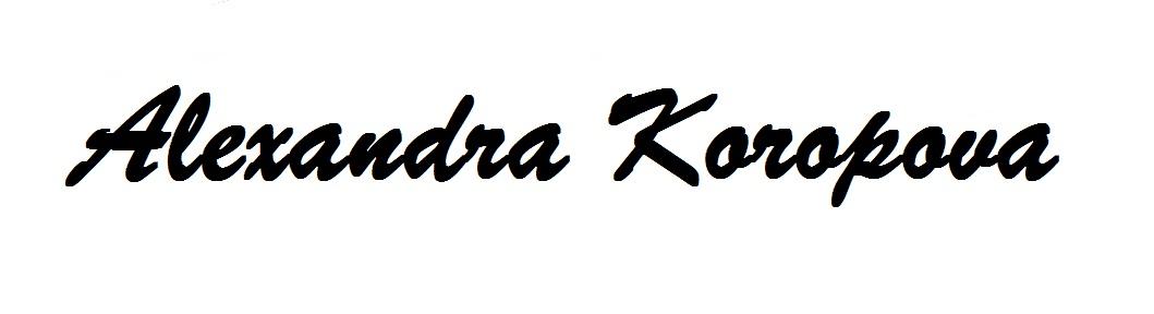 koropova.blogspot.com