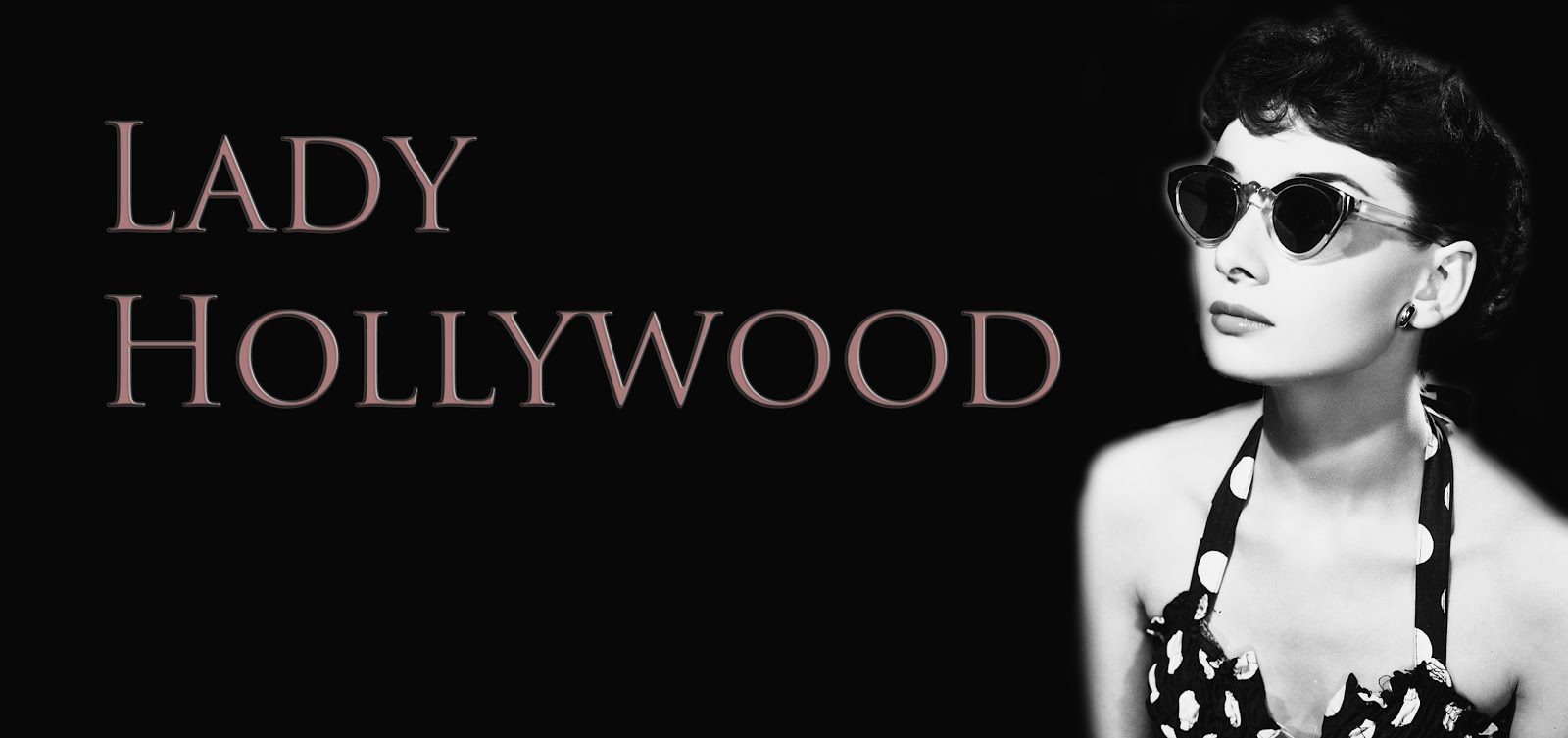 Lady Hollywood