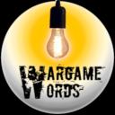 Wargamewords