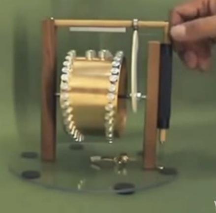 b911db21954 ginnasiale  Motore magnetico