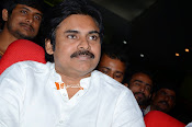 Pawankalyan at Gopala Gopala Audio Launch-thumbnail-1