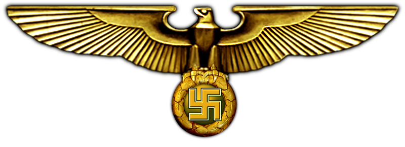 The Occult History of the Third Reich: The Spear of Destiny