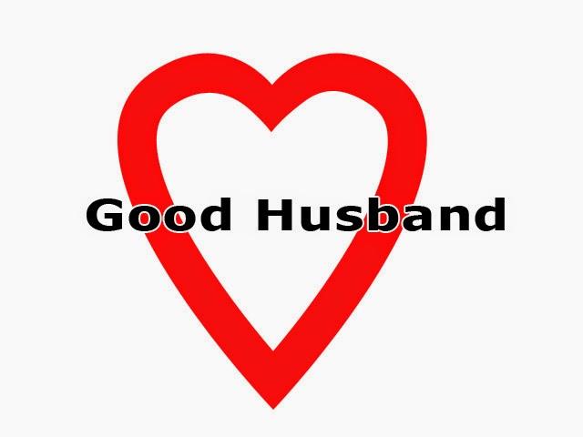 5 Ciri ciri laki-laki yang baik dijadikan suami