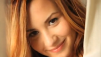 "Demi Lovato ""Give Your Heart A Break"" Video preview"