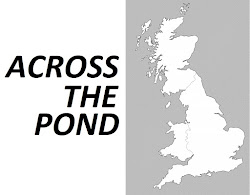 Across The Pond