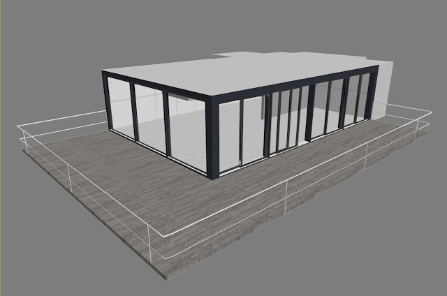học 3d | thiết lập ánh sáng vray | 3ds max 2012 | ánh sáng nội thất 3ds max | Multiscatter | Vray 2.0