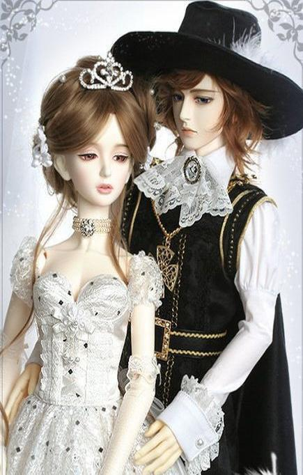 beautiful anime picturemarriad anime couple love poetry