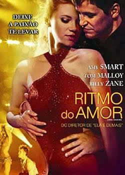 Download - Ritmo do Amor