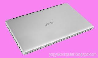 Laptop Murah ACER ASPIRE V5-471G IVY