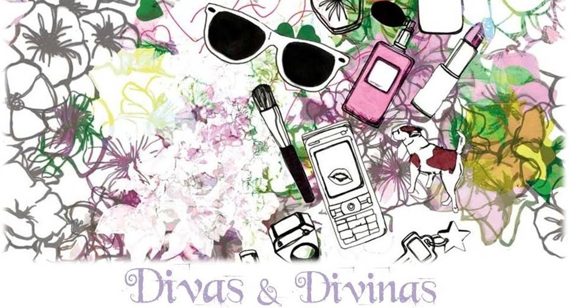 Divas & Divinas