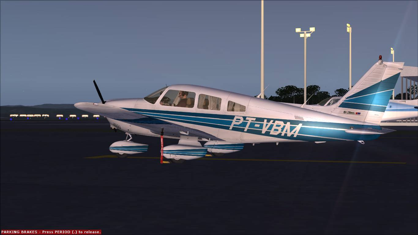 Aviation Brasil: Novembro 2011