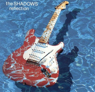 The Shadows – Reflection