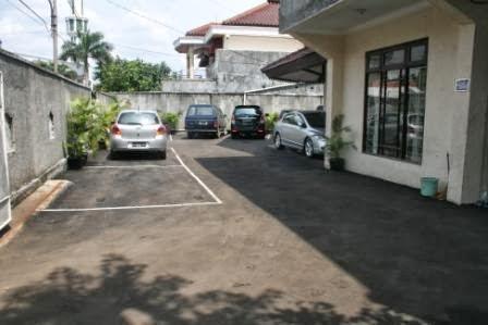 Wisatakita Hotel Murah Di Jakarta Wilayah Selatan Dan Utara