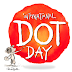 Let's Celebrate Dot Day With buncee and Leave Our Mark On The World!