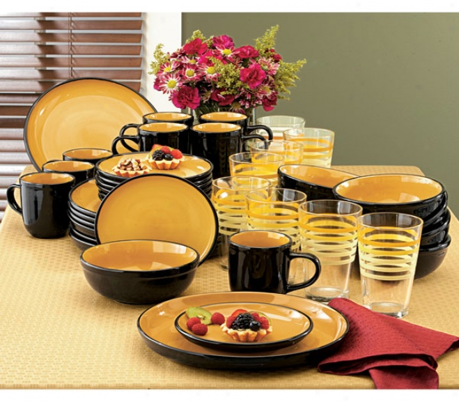 Overstock Coupon: How to Choose the Best Dinnerware?