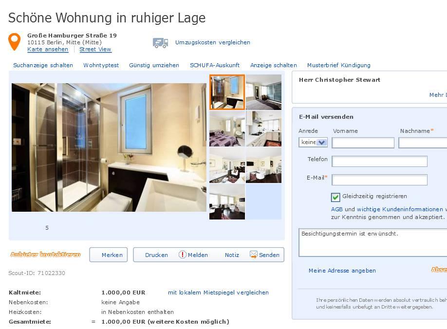 Christopherv2007 for Billige einzelbetten