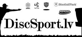 DiscSport.lv