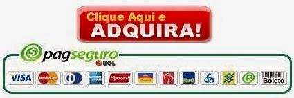RENOVAÇÃO CREDENCIAL DE CAPELANIA OU JUIZ DE PAZ. R$30,00