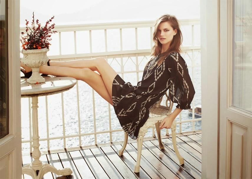 2014+Koton+Elbise+Modelleri koton 2014 elbise modelleri, koton 2015 koleksiyonu, koton bayan abiye etek modelleri, koton mağazaları,koton online, koton alışveriş