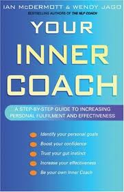 Portada de Your Inner Coach