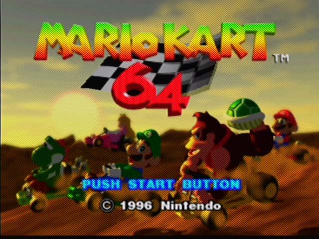 MK64+s-video.jpg