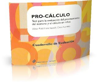 psicologia-test-procalculo-matematicas-prueba