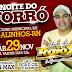 GALINHOS VAI RECEBER NO FINAL DE SEMANA A MELHOR BANDA DE FORRÓ DA REGIÃO: ELIAS DO RAIO X