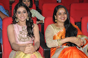 Subramanyam for sale movie audio launch-thumbnail-10
