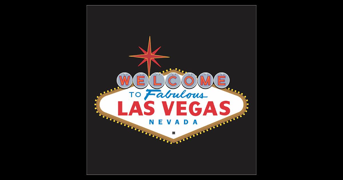 Las Vegas Nevada Logo
