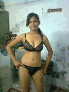 indian girls without jacket 5   girls without clothes bra