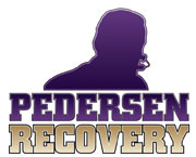 Pedersen Recovery Coaching Inc
