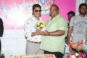 Lagadapati Sridhar Birthday-thumbnail-20