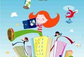 Kreativna škola :Priručnici i pripreme