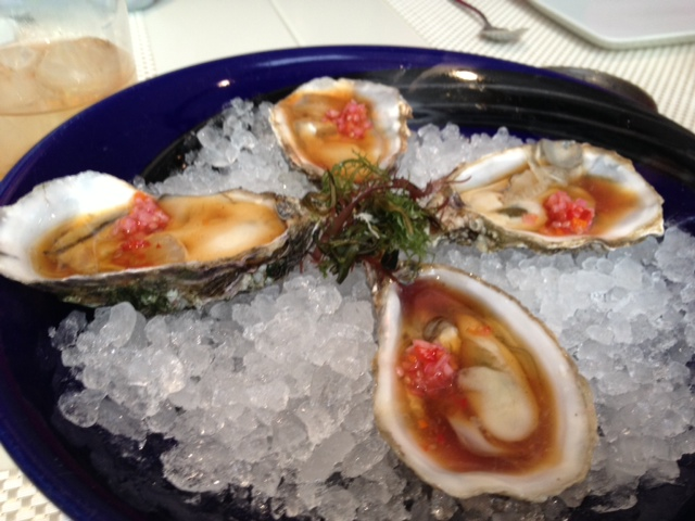 Mucho gusto per nikkei 225 - Nikkei 225 restaurante ...